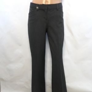 5x25🎁🎁🎁EXPRESS THE EDITOR FORMAL PANTS SIZE 0R